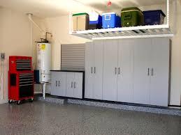 bathroom archaicfair diy garage storage cabinets sugar bee