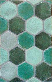Crossville Tile Distributors Mn by 27 Best Seneca Tiles Installations Images On Pinterest Tiles