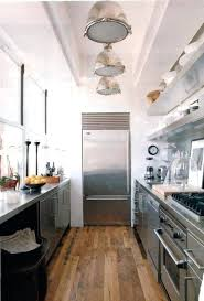 Galley Kitchen Remodels Medium Size Of Ideas Narrow Designs Small Remodel