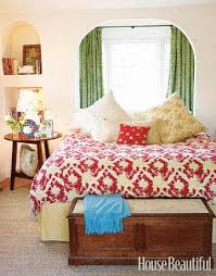18 Year Old Bedroom Decorating Ideas