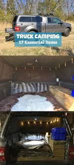 Build An Ultra Comfortable Camper In The Bed Of Your Truck With A ... Brand Archives Page 396 Of 410 The Fast Lane Truck Fill Er Up 60 Tops Off The Tank Pating My Camper Shell Youtube Cap Camper Shell Topper With Thule Podium Base Roof Rack On 7 Used Military Vehicles You Can Buy Drive Commercial Alinum Caps Are Caps Truck Toppers Leer Shells Toppers For Sale In San Antonio Tx Chevrolet Colorado Century Rhinorack Pioneer Build An Ultra Comfortable Bed Your A Fiberglass Canopy Rhino Silverado Gets New Look 2019 And Lots Steel