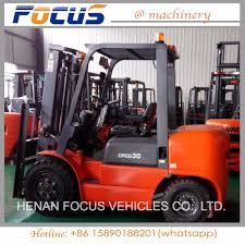 China Price Of Lifting Forklift Truck With 3 Stage Mast 3000kgs ... 3 D Exterior Truck Mobile Stage Event Stock Illustration 737500456 Call The Truckyeah Tour Trucks Pinterest And Rigs Outdoor Hire Ldon The Entire Uk Xs Events Filerolling Thunder Stage Truck Heavenfest 2016jpg Wikimedia Volvo T26sfs Is Pic Flickr Our Fleet Of Trailers Stagetruck Cartoon With For Refighting Photo South Florida Sound Youtube Dofeng 4x2 P6 Led Advertising Billboard From China Mobile Sound Truck With Stage Junk Mail Big Production Services Dofeng Dfl1120 Flow Movable