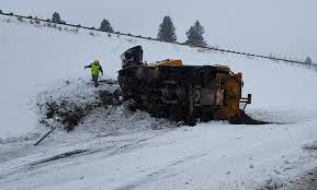 Oregon DOT Snowplow, Commercial Truck Collide On I-84 Bill Introduced To Allow Permit 18 21yearold Truck Drivers Nyc Dot Trucks And Commercial Vehicles Used 2012 Kenworth T800 Kill Truck Code In Brookshire Tx When It Comes Autonomous Cars The Department Of Transportation Drivers Koleaseco Inc Speeds Set Be Governed More Insights Into Proposed Rule License Wikipedia 2018 Kalmar Ottawa 4x2 Yard Spotter For Sale Salt Lake 2010 Triaxle 80bbl Latest News Breaking Headlines Top Stories Photos New Hampshire Amt Ford Lnt 8000 Dump Scale Auto Anjer Providing Federal Trailer Ipections Trailerbody Builders