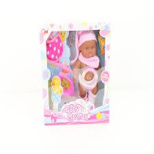 Crayola Color Wonder Fashion Set Barbie Walmartcom