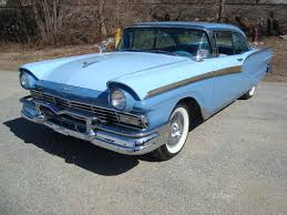 1957 Ford Fairlane   Cars I Like   Pinterest   Ford Fairlane, Ford ... Vintage Ford Truck Pickups Searcy Ar 1957 F100 For Sale 2130265 Hemmings Motor News Ford Truck Pickup Truck Item De9623 Sold June 7 Veh Fseries Tenth Generation Wikipedia Sale Classiccarscom Cc991051 Flashback F10039s New Arrivals Of Whole Trucksparts Trucks Or 2wd Regular Cab Near Stamford Connecticut In El Paso Tx Incredible Ford Farm F600 Flatbed K6739 May 18