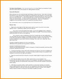 Gallery Of Sample Resume For 2 Years Experienced Software Engineer Lovely Grapher Beautiful Quotes 0d