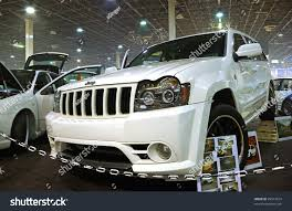 Budapest March 19 White Jeep Luxury Stock Photo 49515619 ... As Ford Launches A 94000 Super Duty Limited Truck Where Are The Luxury Vehicle Cversions Gallery Waves And Wheels Marine Audio Diesel Suv Comparison Trend Why Americans Cant Buy The New Mercedesbenz Xclass Pickup Truck 2017 Silverado 1500 Pickup Chevrolet New Gmc Denali Vehicles Trucks Suvs Vehicle Wikipedia Best Selling Luxury Is A Medium Work Info Top 5 Armoured Cars Of 2015 Penthouse Queen Interior Hd Desktop Wallpaper Instagram Photo