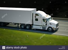 White Semi Truck On Highway Stock Photos & White Semi Truck On ... White Arrow Arrows Website Large Commercial Semi Truck With A Trailer Carrying Vnm200 Daycab Michael Cereghino Flickr Trucking Company Logo Black And Vector Illustration Stock Former Boss Asks For Forgiveness Before Being T Ltd Logo On White Background Royalty Free Image Motor Wikiwand Best Kusaboshicom Lights On Photos Federal Charges Against Former Ceo Tulsaworldcom