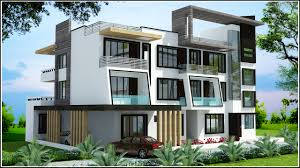 Ghar Planner : Leading House Plan And House Design, Bangladesh ... Awesome Duplex Home Plans And Designs Images Decorating Design 6 Bedrooms House In 360m2 18m X 20mclick On This Marvellous Companies Bangladesh On Ideas Homes Abc Tin Shed In Youtube Lighting Software Free Decoration Simply Interior Coolest Kitchen Cabinet M21 About Amusing Pictures Best Inspiration Home Door For Houses Wholhildprojectorg Christmas Remodeling Ipirations