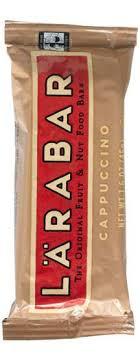 Larabar Fruit Bar Nut Snack Energy Protein