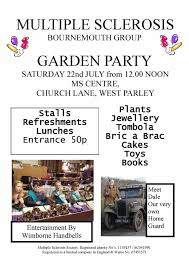 MS Society Bournemouth Garden Party 2017   MS Society Bournemouth Home And Garden Party Catalog Outdoor Decoration Vertical Garden Column Office Shelving Systems From Schiavello Beautiful And Ltd Backyard Escapes Rhodes House Gardens Catalogue Shopping All The Best In 2017 Hermes Price 25 Parties Ideas On Pinterest Kids Garden Spring Birthday
