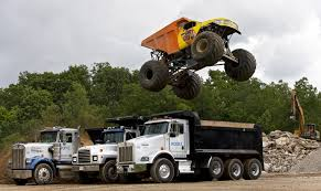 _C7T2891 | MonsterTruckThrowdown.com | The Online Home Of Monster ... Chevrolet Silverado Monster Truck 2019 Cost Of Upcoming Cars 20 Slingshot In Full Speed Action At Truckfest Editorial Flying Big Pete Gordon Flickr Dxf File Png Commercial Etsy Man Washing Massive Monster Truck Mistaken For Plane Crash Fox News Destruction Tour Outdoors Again Gta 5 Vapid Speedo San Andreas How To Transport A Tilt Expo Trade Show Logistics Custom Tints Spring Outdoor Playsets Playground
