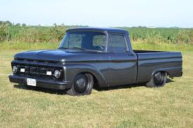 1964 Ford Truck For Sale 1964 Ford F100 Pickup Truck – Ozdere.info 1964 Ford F100 For Sale Classiccarscom Cc1042774 Fordtruck 12 64ft1276d Desert Valley Auto Parts Looking A Vintage Bring This One Home Restored Interior Of A Ford Step Side F 100 Ideas Truck Hot Rod Network Pickup Ozdereinfo Demo Shop Manual 100350 Series Supertionals All Fords Show Old Trucks In Pa Better Antique 350 Dump 1962 Short Bed Unibody Youtube Original Ford City Size Diesel Delivery Truck Brochure 8