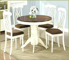 Shabby Chic Dining Table Set Ideas Kitchen And Chairs