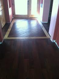 Tri West Flooring Utah by Next Step Floors Llc Of Arizona