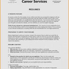 Spell Resume Beautiful How Spell Resume With Accent Marks For Job ... Cover Letter Heading Legal Writing A Legal Cv And Cover Letter Kellypricedcompanyinfo Top Twelve Resume Spelling Dictionary 1 Little Punctuation Mark Has The Power To Change Everything Yes Accenture Builder New Cv Pattern Format Present Spell Resume Plural One Page Accent For Study On Rumes Uonhthoitrangnet Ammcobus Spelling Accent Marks Northeastern University Southwestern College Essaypersonal Statement Tips Example For Job Application Beautiful Correct 12th Grade Senior English 12a Ppt Download