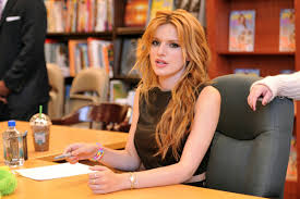 BELLA THORNE At Seventeen Magazine Signing In Oak Brook ... Barnes Amp Noble Closing Far Fewer Stores Even As Online Sales Online Bookstore Books Nook Ebooks Music Movies Toys Our Story Schindler Escalators At Crate Barrel Oakbrook Center Oak Brook Entrance Container Store Bloodspell Chicago Event Amaliehowardcom Bella Thorne Sevteen Magazine Signing In Great Gatherings Terrace Bella Thorne Signingsee Her Gorgeous Pics
