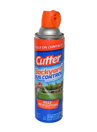 Backyard Bug Control Outdoor Fogger Backyards Cozy Cutterar Backyarda Bug Control Mosquito Repellent Orange Guard Home Pest 103 Yard Ace Hdware Best Citronella Candles That Work Insect Cop Cutter Backyard Killer Hg61067 Do It Sprays For Amazoncom Spray Concentrate Hg Products Insect Health Household Readytospray 32 Fl Oz Sprayhg61067 Lawn Pest Control Lawn Insect Killers And Fl Oz Image On