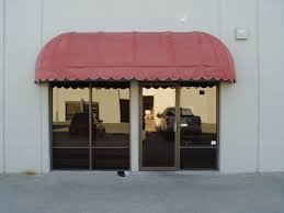 Sunshade Repair In California | ACME Sunshades Enterprise Inc. Vintage Advertising Art Tagged Yns1 Period Paper Sunset Canvas Awning Fabric Awnings Retractable Canopy Design In San Leandro Acme Sunshades Enterprise Inc Acme Vacationr Room 16 17 Cafree Of Colorado 291600 Patio Images Sunshade Francisco Bay Area Rv Light Fixtures Lights Camping World