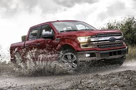 Top Trucks: 2018 Ford F-150; Specs. & Price | Ford And Ford Trucks Ford Unveils 2017 Super Duty Trucks Resigned Alinum Body 2015 F750 Walkaround Specs Review Auto Show Youtube 2019 F150 Raptor Rumors Release Engine News Price 2016 F6f750 Ohio Assembly Plant Ford F150 Dually Cversion 2014 Google Search 2013 F250 Photos Radka Cars Blog F650 Truck Caterpillar Diesel Truckin Magazine 2008 Shelby Snake 22 Inch Rims First Drive 2018 Automobile 2000 Caeos Models Fordcom