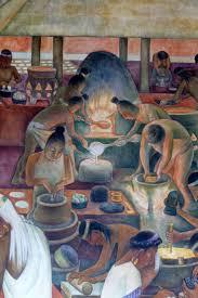 Stalinist Mural Diego Rivera Rockefeller Center by 43 Best Diego Rivera Images On Pinterest Diego Rivera Frida