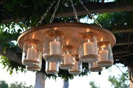 outdoor porch light fixtures outside light fixtures glass metal