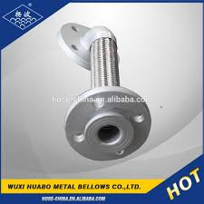 Dresser Couplings For Ductile Iron Pipe by Flexible Rubber Coupling Flexible Rubber Coupling Suppliers And