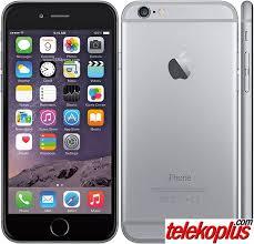 Apple iPhone 6 CENA 325€ na AKCIJI Prodaja Beograd Srbija