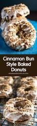 Dunkin Donuts Pumpkin Donut Weight Watcher Points by The 25 Best Dunkin Donuts Menu Ideas On Pinterest Dunkin Donuts