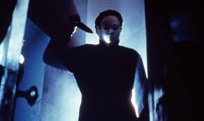 Michael Myers Actor Halloween by On October 31 1963 6 Year Old Michael Myers Will Sandin Of