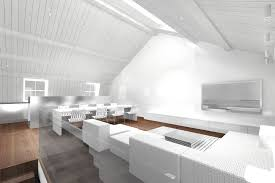 100 Maisonette Interior Design In Little Venice DPAW
