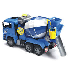 Bruder 46cm 1:16 MAN TGA Construction Cement Mixer Truck W/Bucket ... Buy Bruder Man Tga Cement Mixer 02744 Find More Truck Great Shape Has Real Working Scania Rseries 799959677325 Ebay Unboxing The Amazoncom Mack Granite Toys Games 116th Red Big Farm Peterbilt 367 With 18919632 Bruder Mb Arocs 03654 Arocs Mixer Truck 3654 Incl Shipping R Series In Balgreen Edinburgh And Concrete Pump An Scale Models By First Gear Nzg Tanker Vehicle Bta02827