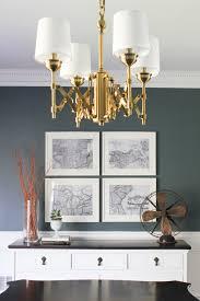 chandeliers design magnificent hanging light fixtures