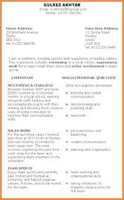 Organisational Skills Resume Sample Templates For Nursing Assistant Computer
