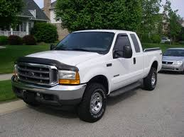 2001 Ford F250 V10 V10 Ford Truck For Sale Savings From $6 515 ... 2001 Ford Ranger Vacuum Diagram Http Wwwfordtruckscom Forums Wire Cool Amazing F250 Xl 01 2wd Truck 73 Diesel 2018 F150 Review Big Dog F450 Lifted Trucks 8lug Magazine Brake System Electrical Work Wiring For F 650 Data Diagrams Xlt 4x4 Off Road Youtube Truck Radio Auto Diesel Sale In Va Ford Sd Super 7 Lift On My 03 F150 2wd Models Average Nissan Frontier Fuel Tank