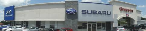 Grayson Subaru   Subaru Dealer In Knoxville, TN Access Cover Linex Of Knoxville 9 Southern Mobile Business Rolling Across The South Photo Gallery Nfab Nerf Bars 0208 Dodge Ram Reg Cab Dennis Halls Auto Service Expert Auto Repair Tn 37922 Phoenix Cversions 12 Photos Customization 5915 Casey Dr 10 Best Linex Images On Pinterest Vehicles Vehicle And Boats Undcovamericas 1 Selling Hard Covers Smokey Mountains Album Tennessee Best Fireworks Store Camper Corral Nashville Truck Accessary World