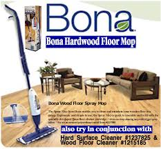 Bona Hardwood Floor Refresher by Wood Floor Care Contact Us Today View On Mobile Rains Has The