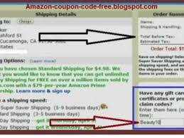 Amazon.com Coupon Codes October 2012 Cupshe Coupon Code April 2019 Shop Roc Nation Promo Get Free Codes From Redtag Coupons Ebags Shipping Coupon Code No Minimum Spend Home Ebags Professional Slim Laptop Bpack Slickdealsnet How I Saved Nearly 40 Off A Roller Bag Thanks To Stacking Att Wireless Promotional Codes Video Dailymotion Jansport Bpack All You Can Eat Deals Brisbane Another Great Deal For Can Over 50 Lesportsac Magazines That Have Freebies July 2018 Advance Auto Parts Coupons And Discount The Ultimate Secret Of Lifetouch