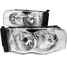 Cheap Ram Truck Headlights, Find Ram Truck Headlights Deals On Line ... 2009 Dodge Ram Truck 1500 Headlight Protection Film Lampgard Bixenon Projector Retrofit Kit 2013 High Performance 1318 Ram Upgrade Harness Gen5diy For 092018 2500 3500 Led Tube Black Upgrades Anzo Halo Headlights Truckin Oracle 0205 Colorshift Rings Bulbs Smoked Recon Complete Custom Led Pods Headlights Page 2 Dodge Forum 1417 How To Lift Your Laws For Jeep Browning
