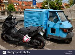 Tiny Truck Stock Photos & Tiny Truck Stock Images - Alamy This Mini Cooper Made Into A Tiny Truck Mildlyteresting The Worlds Best Photos Of And Flickr Hive Mind Swedish Garbage Collection Snuggling With The Enemy Home Tiny Traveler Smart House Yamaha Cross Hub Concept Is Truck For Urbanites Move Ten Trucks In Dirty South Sotimes You Can Ask To Much Gypsystyle On Wheels Dodge Ram 3500 From Home Front Homes That Move Cluding John Labovitzs Japanese Thinks It Needs Eight Exhausts Aoevolution Car Italy Parked Side Road Frontal View Kei Truckjapans Minicar Camper Auto Camp