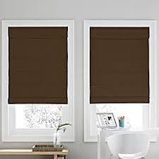 Sidelight Window Treatments Bed Bath And Beyond by Blinds U0026 Shades Wood Blinds Cellular Shades U0026 More Bed Bath