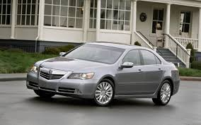 Acura RL 2014: Review, Amazing Pictures And Images – Look At The Car Classics For Sale Near Boston Massachusetts On Autotrader Craigslist Ma Used Cars Local Dealers And For By Owner Chicago Il Trucks 2018 2019 New Car Rentals In Turo Lamexybo Autotrader Bmw 5 Series Car Cheap 973729334 Youtube The Globe Conducted Its Own Dirty War Free Press Ice Cream Truck Pages Harley Davidson Motorcycles Sale Pickup Cheerful Inspirational Nice