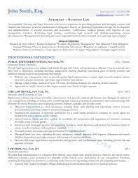 10 Best Legal Resume Writing Services For Attorneys Resume Samples Attorney New Sample Experienced Lawyer Best Of Real Estate Attorney Atclgrain Insurance Defense Velvet Jobs Top Five Trends In Planning Information Good Elegant Stock Keywords To Use Paregal Working Girl Simple Resume Template Legal Assistant Example Livecareer Examples Awesome 13 Amazing Law 650846