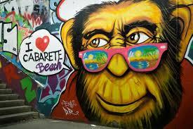 Free Stock Photo Of Art Graffiti Wall Painting