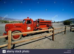 Red Fire Truck At Burned Wagon Point, Stovepipe Wells, Death ... 2850 Miles 1969 Dodge Power Wagon Walker Fire Engine 1922 Reo Speed Truck Gtcarlotcom 1954 Youtube 1958 Fire Truck Advtiser Forums Rave And Review Lifestyle Travel And Shopping Blog From Seattle Massfiretruckscom 2 Xonex Colctable Vehicles Inc Fire Truck And Ranch Wagon Lot 66l 1927 T6w99483 Vanderbrink Speedwagon The Firetruck Band Photos Video