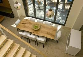 awesome brilliant design dining room table target surprising