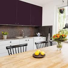 klebefolie aubergine einfarbig designfolie selbstklebend violett