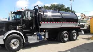 Tank Trucks For Sale Vacuum Truck Wikipedia Used Rigid Tankers For Sale Uk Custom Tank Truck Part Distributor Services Inc China 3000liters Sewage Cleaning For Urban Septic Shacman 6x4 25m3 Fuel Trucks Widely Waste Water Suction Pump Kenworth T880 On Buyllsearch 99 With Cm Philippines Isuzu Vacuum Pump Tanker Water And Portable Restroom Robinson Tanks Best Iben Trucks Beiben 2942538 Dump 2638