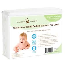 Toddler Bed Mattress Topper by 100 Toddler Bed Mattress Pad Cover Tempur Pedic Waterproof