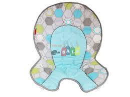 Amazon.com : Fisher Price SpaceSaver High Chair Replacement Pad ... Fisher Price Space Saver High Chair Replacement Pad Space Saver New High Chair Or Cover Ingenuity Booster Baby Bouncer Swing Car Seat Graco Clr40 Lavender Lime Spacesaver Chairs Find Offers Online And Compare Prices At Topic For To Empoto Remarkable Chicco 15 Best 2019 Indoor Spacesaver Graco High Chair Cover Pad Replacement Mossy Oak By Sewingsilly